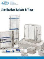 WPI Sterilisation Catalog