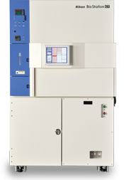 Nikon Biostation CT Cell Culture Observation System