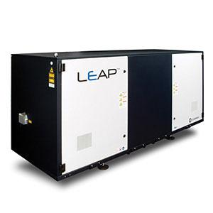 Coherent LEAP Industrial Excimer Laser