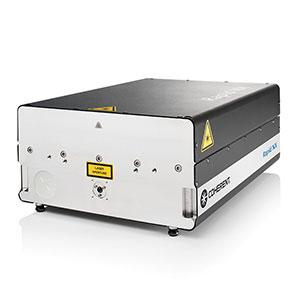 Coherent RAPID NX High Energy Picosecond Lasers