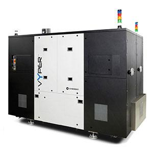 Coherent VYPER High-Power Excimer Laser
