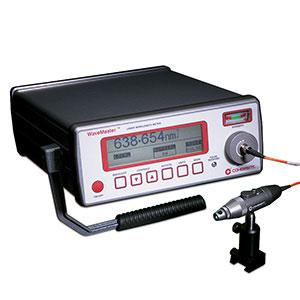 Coherent WaveMaster Wavelength Meter