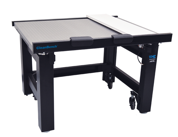 TMC CleanBench Laboratory Tables