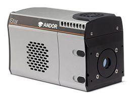 Andor Intensified Camera Series
