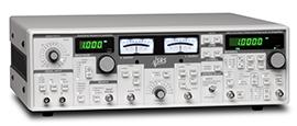 Stanford SR124/SR2124 200kHz Analog Lock-In Amplifiers