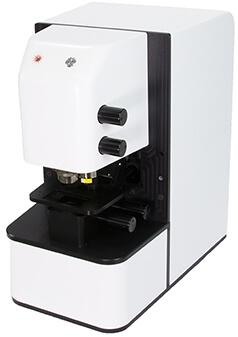 DRS DS Spero Chemical Imaging Microscope