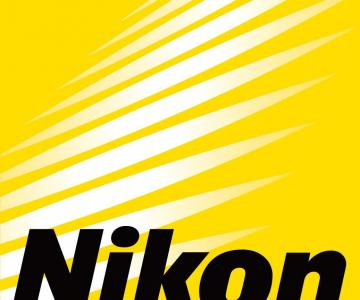 Nikon End of Year Sale - Extended